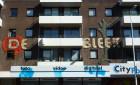 Appartement Bleekweg-Eindhoven-Binnenstad