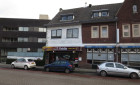 Kamer Tonnaerstraat-Eindhoven-Mensfoort