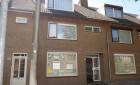 Kamer Zeelsterstraat-Eindhoven-Het Ven