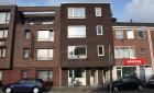 Appartement Kronehoefstraat-Eindhoven-Kronehoef