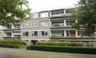 Appartement Veldmaarschalk Montgomerylaan-Eindhoven-Generalenbuurt