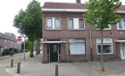 Kamer Eckartseweg Zuid-Eindhoven-Oude Toren