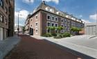 Appartement Weversplaats-Den Bosch-Binnenstad-Centrum