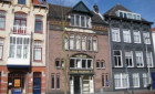 Appartement Stille Veerkade-Den Haag-Zuidwal