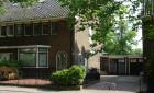 Appartamento Vaartweg-Hilversum-Boomberg