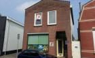 Kamer Voorstraat-Roosendaal-Sint Josephbuurt