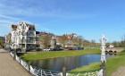 Appartement De la Reijstraat-Arnhem-Transvaalbuurt