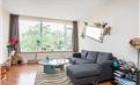 Appartement Rooseveltlaan-Utrecht-Kanaleneiland-Zuid