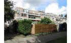 Apartment Prattenburg-Haarlem-Molenwijk