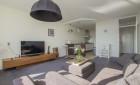 Appartement Groenhof-Amstelveen-Groenelaan