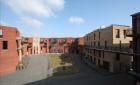 Appartement Scholenhof-Nijmegen-Stadscentrum