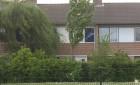 Appartement Newtonplein-Eindhoven-Groenewoud