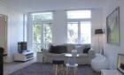Appartement Herengracht-Amsterdam-Grachtengordel-West