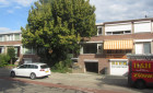 Family house Franklin D Rooseveltlaan-Eindhoven-Vlokhoven