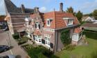 Villa Maurickplein-Vught-Centrum