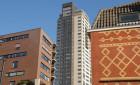 Appartement De Regent-Eindhoven-Witte Dame