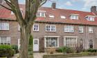 Family house Pasteurlaan-Eindhoven-Eikenburg