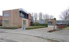 Villa Wildeman-Eindhoven-Blixembosch-Oost