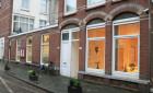 Appartement Kepplerstraat-Den Haag-Valkenboskwartier