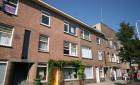 Appartement Escamplaan-Den Haag-Rustenburg