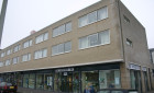 Appartement Lindenburg-Roosendaal-Langdonk-Oost