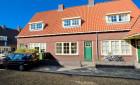 Huurwoning Zwaluwstraat 3 -Hilversum-Kleine Driftbuurt