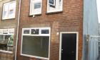 Huurwoning Meelstraat-Tilburg-Korvel