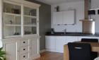 Appartement Veldhovenring-Tilburg-Het Goirke