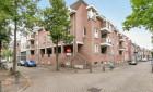 Family house Prins Hendrikstraat-Eindhoven-Bergen