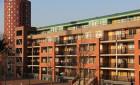 Huurwoning Slachthuisstraat-Den Haag-Laakhaven-West