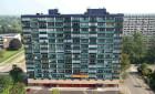 Appartement Lamerislaan 244 -Utrecht-Tuindorp-Oost