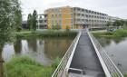 Appartement Oscar Hammersteinstraat 5 -Utrecht-Terwijde-Oost