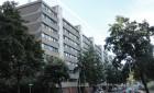 Appartement Tafelbergdreef 142 -Utrecht-Zambesidreef en omgeving