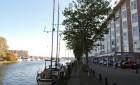 Appartement Zeeburgerkade 402 -Amsterdam-Oostelijk Havengebied