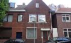 Room Runstraat-Eindhoven-Kronehoef