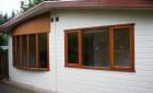 Huurwoning Koeweg-Epe-Verspreide huizen Wissel