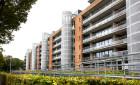 Appartement Cornelis de Wittlaan 112 -Den Haag-Stadhoudersplantsoen