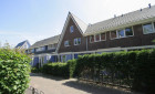 Huurwoning Cypergras 52 -Den Haag-De Bras