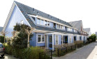 Huurwoning Rijsbes 27 -Den Haag-De Bras