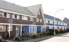 Huurwoning Berkebroeklaan 5 -Den Haag-De Bras