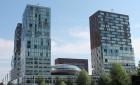 Appartement Nederlandlaan 64 -Zoetermeer-Stadscentrum