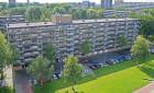 Appartement Dunantstraat 336 -Zoetermeer-Driemanspolder