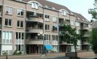 Appartamento Maastrichter Grachtstraat 16 A-Maastricht-Boschstraatkwartier