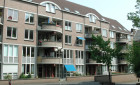 Apartment Maastrichter Grachtstraat 16 A-Maastricht-Boschstraatkwartier