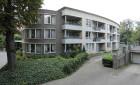 Apartment Professor Pieter Willemsstraat 28 A-Maastricht-Wyckerpoort