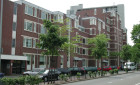 Appartamento Sint Annalaan 59 H-Maastricht-Mariaberg