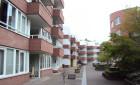 Apartment Remalunet 13 C-Maastricht-Wyck