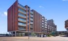 Apartment Meerwater 82 -Eindhoven-Meerrijk