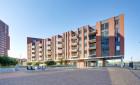 Apartment Meerzand 27 -Eindhoven-Meerrijk