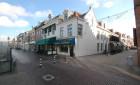 Appartement Herenstraat-Voorburg-Voorburg Oud